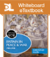 OCR GCSE History SHP: Britain in Peace &.War 1900-1918  [L] Whiteboard ...[1 year subscription]